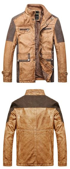 60 more men coats to wear now.Dresslily.com offers the latest high quality 7c17b71266