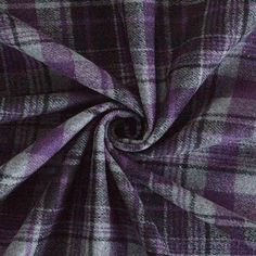 Home Focus at Hickeys is Ireland's leading retailer of Curtains, Poles, Fabrics & Bedding. Home Focus, Curtain Poles, Curtains, Wool, Purple, Fabrics, Dress, Tejidos, Blinds