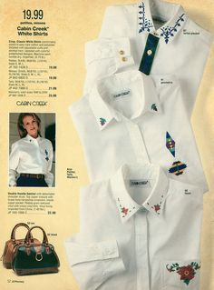All sizes | 1994-xx-xx JCPenney Christmas Catalog P052 | Flickr - Photo Sharing!