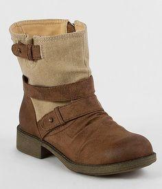 Roxy Storm II Boot - Women's Shoes | Buckle