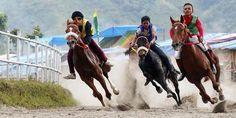 foto-pacuan-kuda-gayo-dan-pesta-rakyat.jpg (640×320)