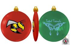 http://gobrandspirit.com/usa-made-flat-shatterproof-ornaments-full-color-direct/p/42D083F3-9F18-4374-AED4-A135882604CA  Custom Promotional USA Made Flat Shatterproof Ornaments-Full Color Direct  # ORNT-USA-F-FCD   10 Day Production  2.60 - 2.80  |  Min. Qty: 100  Economically priced glossy finished durable USA Made shatterproof ornaments are treasured mementos that will carry your message for years to come Each ornament comes individually packaged in a retail poly bag #ornaments #jewelry