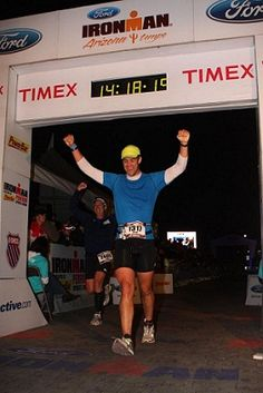 Beginner Full Ironman Training Plan, some day I would like to need this. Sprint Triathlon Training, Hiking Training, Ironman Triathlon, Race Training, Training Schedule, Training Plan, Marathon Training, Training Programs, Strength Training