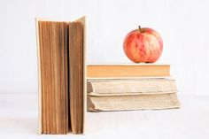 FoodToDo Nutrition Guidelines Nutrition, Science, Vase, Home Decor, Homemade Home Decor, Flower Vases, Jars, Science Comics, Decoration Home