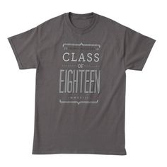 Celebrate senior year at Red Oak High School Red Oak, TX with apparel, grad announcements, gifts, class rings and more from Jostens. Senior Sweatshirts, Senior Shirts, Class Of 2018 Shirts, Back To School 2017, Cool Shirt Designs, Spirit Shirts, Shops, School Spirit, T Shirts With Sayings