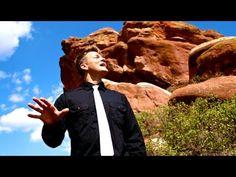 Titanium / Pavane - Tyler Ward & The Piano Guys - David Guetta ft. Sia - Classical Cover