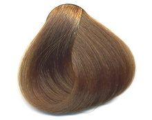 Sanotint Light Haarfarbe ohne PPD Farbton Naturblond (nr.79) 125ml