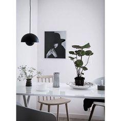 08-09-2016 #home #homedecor #homeinspo #homeinterior #decor #decoration #interior #interiør #interiordesign #furniture #apartment #interior4all #scandinavian #scandinaviandesign #scandinavianhome #scandinavianinterior