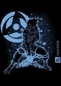 kakashi sensei soulkr naruto shippuden anime manga pop culture akatsuki sharingan itachi uchiha sasuke