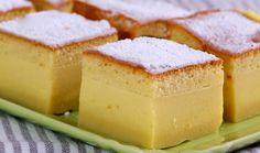 Necesitamos   blog.giallozafferano.it     4 huevos a temperatura ambiente  125 gramos de mantequilla  130 gramos de azúcar  1 pizca de sal  ...