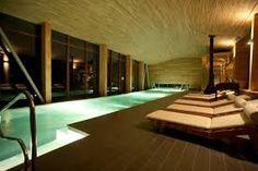 interiores de hoteles - Buscar con Google