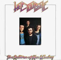 Image result for Help Yourself - The Return of Ken Whaley