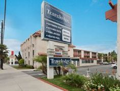 #Hotel: TRAVELODGE ANAHEIM BUENA PARK, Anaheim, USA. For exciting #last #minute #deals, checkout #TBeds. Visit www.TBeds.com now.