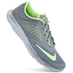 Nike Clearance Items at Kohl's: Up to 70% off free shipping w/ $75 #LavaHot  http://www.lavahotdeals.com/us/cheap/nike-clearance-items-kohls-70-fre…