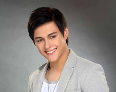Enrique Gil, Liza Soberano, Celebrity Biographies, Man Crush Everyday, This Is Love, Beautiful People, Singer, Actors, Celebrities