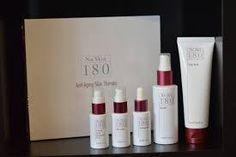Výsledok vyhľadávania obrázkov pre dopyt nu skin 180 facial peel Nu Skin, Facial, Lipstick, Beauty, Beleza, Facial Care, Lipsticks, Face Care, Rouge