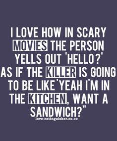hahh so true