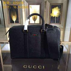 gucci Bag, ID : 50909(FORSALE:a@yybags.com), gucci trolley backpack, gucci jansport laptop backpack, order gucci online, gucci store in maryland, gucci i gucci, gucci leather wallets for women, gucci sale items, gucci children's backpacks, gucci online buy, gucci denim handbags, gucci company, gucci mobile, gucci handbags shop online #gucciBag #gucci #gucci #original #handbags