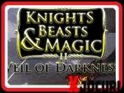 2d, Knight, Cavalier, Knights