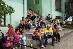 Las aplicaciones móviles más utilizadas en Cuba - Conexión Cubana