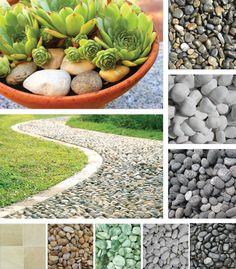 Image from http://www.outdoordesign.com.au/admin/uploaded_images/Kashmiri-Pebbles_landscape__2013_3_26.jpg.