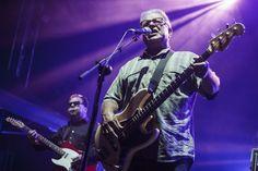 019 Music Legends Fest 2016 Los Lobos 10VI16 por Dena Flows