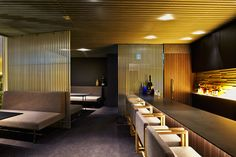 kengo kuma garden terrace nagasaki hotel royal terrace building designboom