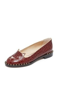 bobs shoes for women Bordeaux