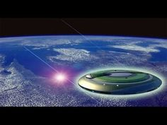 UFO Sightings 2015 - Mystery of Aliens Encounters | National Geographic Documentary
