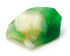 Emerald Soap   $10.99