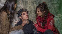 "'Z Nation' season 3 finale recap: ""Everybody Dies in the End"""