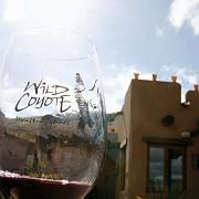 If you ever find yourself in Paso Robles, CA, you have to visit Wild Coyote's tasting room. Amazing Reds!