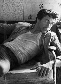 Robert Downey Junior. #RobertDowneyJunior