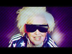 Mamy Rock - 69 (Official Music Video) Ft. Riz  Voor dj Mamy Rock lijkt het deficitmodel niet te kloppen...