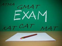 Entry Test Abolished By the Government of Pakistan