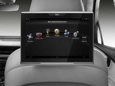 10 Fantastic Audi Q7 Map  High Definition Image