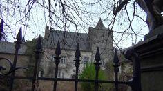 Templar Commandery Villers le Temple Belgium near FN Fabrique Nationale ...