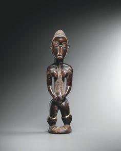 CÔTE D'IVOIRE Arabesque Design, Statues, Rare Wine, Objet D'art, African Sculptures, Art Premier, Russian Art, Wine And Spirits, Handbags Online