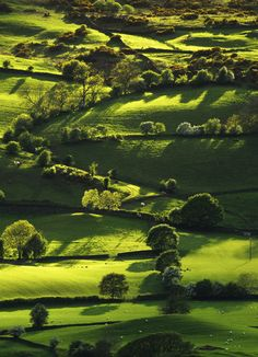 #Lyth_Valley, #Lake_District, #England http://en.directrooms.com/hotels/subregion/2-22-123/