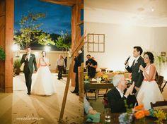 <3 Casamento Juliana + Fábio no Celeiro em Brasília <3