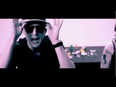 Chris Webby - I'm Gone(Official Music Video)
