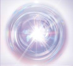Wella Illumina Color aura - have you seen the light?
