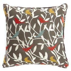 Perch Large Pillow (Set of 2)