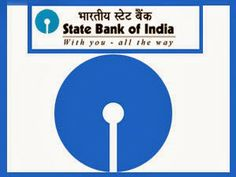Community Bank Online | SBI (State Bank of India) online banking supplies a user-friendly and secured platform to accomplish your banking transactions. State Bank of India is often a renowned name in India where the majority prefer to be a customer of SBI. SBI has a lot more than 11000 branches and other six associate banks over the whole India. It possesses a lot of different services.