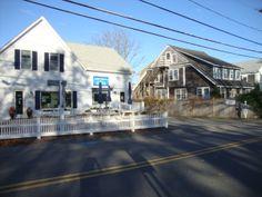 Chatham, MA in Massachusetts - Priscilla House of Chatham!!