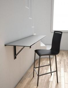 tavolo-pieghevole-con-manico-h21537   Tavoli salvaspazio   Pinterest