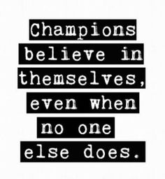 Sports Quotes 55 Motivational And Inspirational Quotes Of The Day  Sport Quotes .