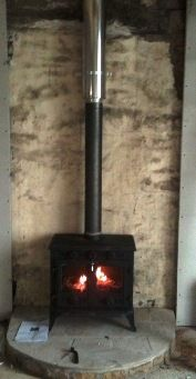 20 Best Wood Stove Hearths Images Wood Stove Hearth