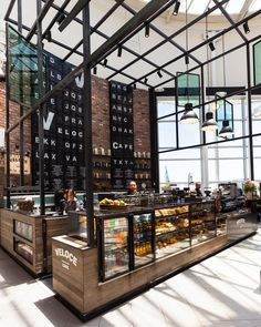veloce espresso sydney airport - EVERYTHING!.                                                                                                                                                                                 More