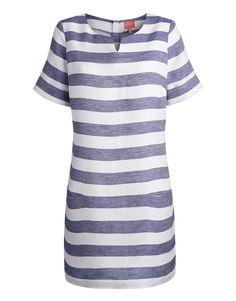 Joules Abington Dress £69.95